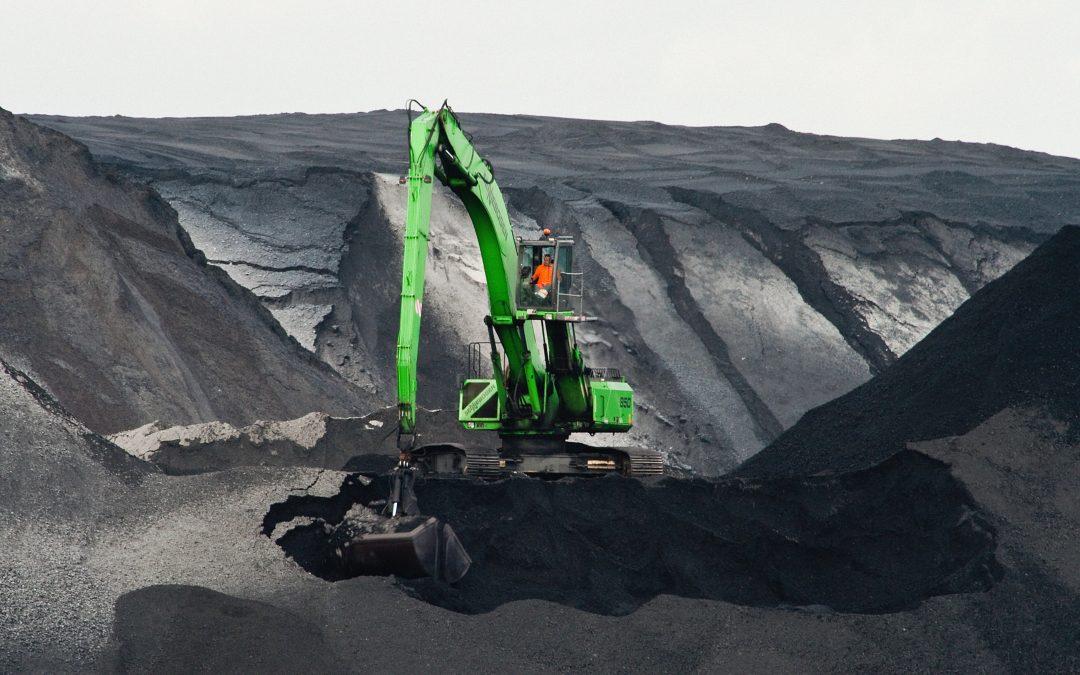 Czemu wiedza co to Process Mining okazuje się kluczowa dla biznesu?