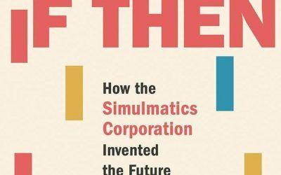 Korporacja Simulmatics, czyli jak mikrosegmentacja wyborców zaczęła się w czasach Kennedy'ego